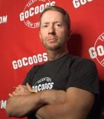 Ryan Monceaux - GoCoogs