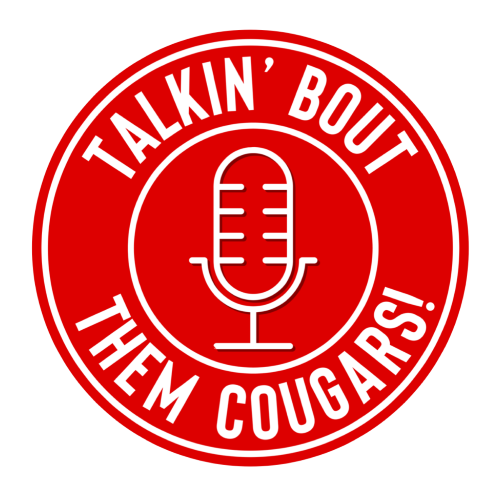 Talkin Bout Them Cougars - Previewin